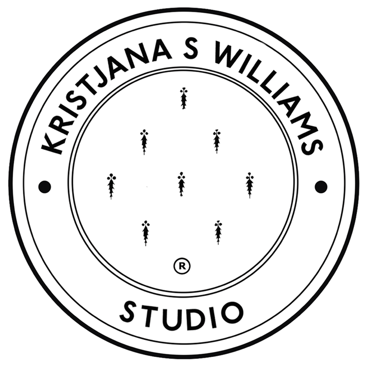 Kristjana S Williams Studio