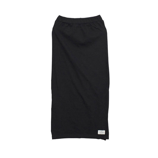 Moa Skirt, Black