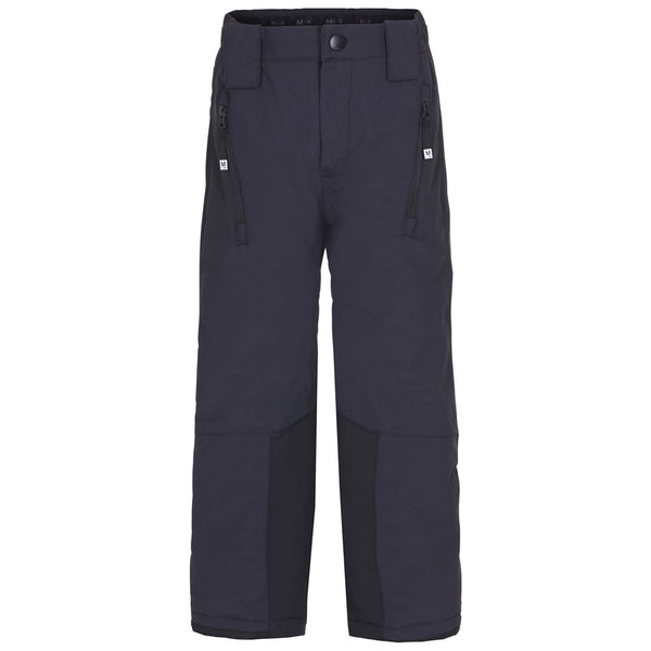 Jump Pro Woven Pants, Very Black