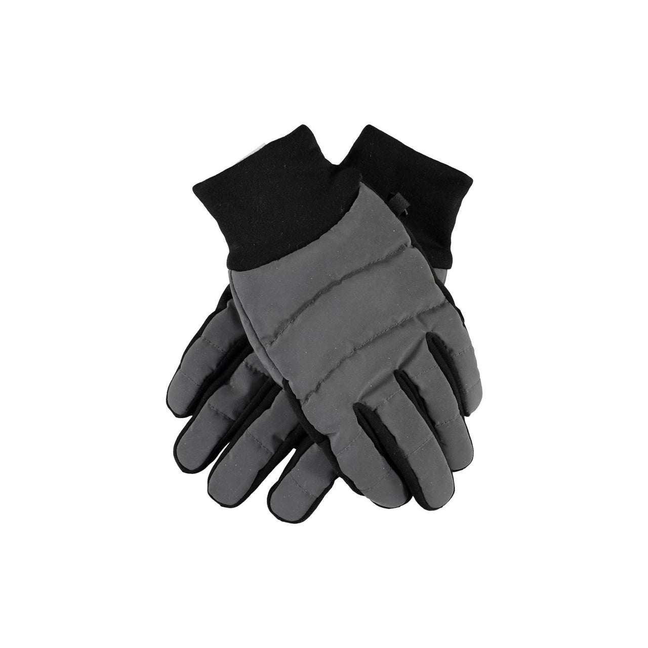 Moses Reflective-Gloves