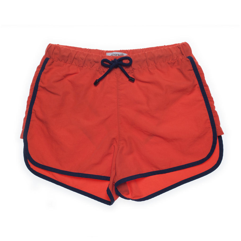 Carlos swim-shorts, Chili