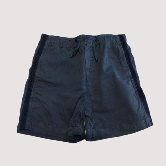 Polux71 Shorts, Ashes