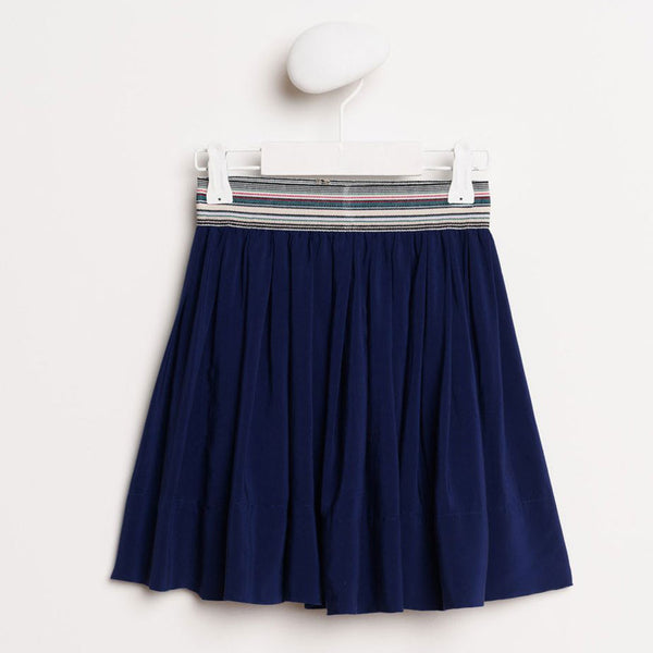 Luppa Skirt, Astral