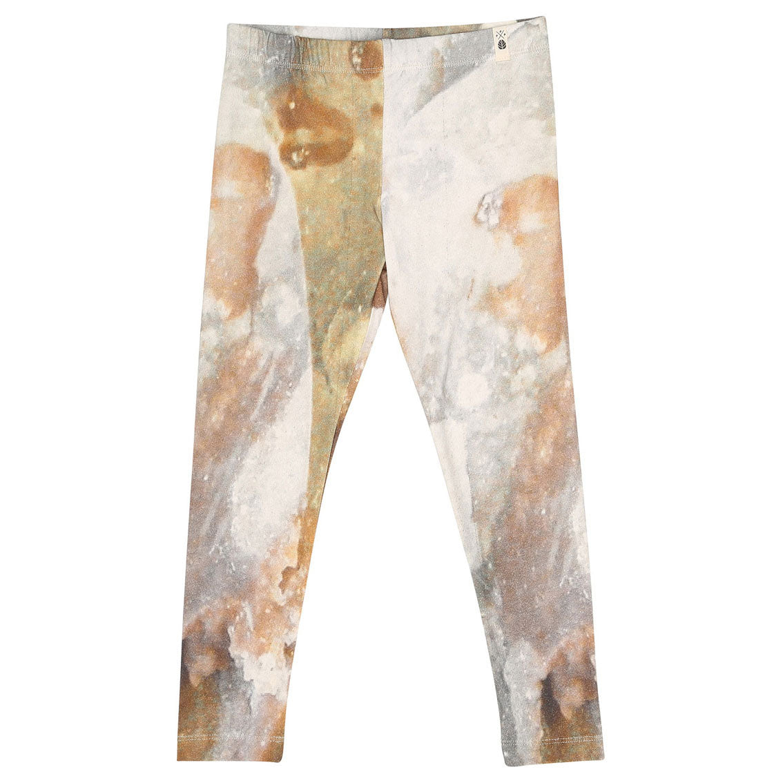 Leggings Flint Stone AOP