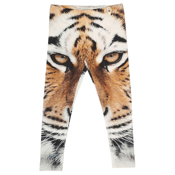 Leggings Tiger AOP