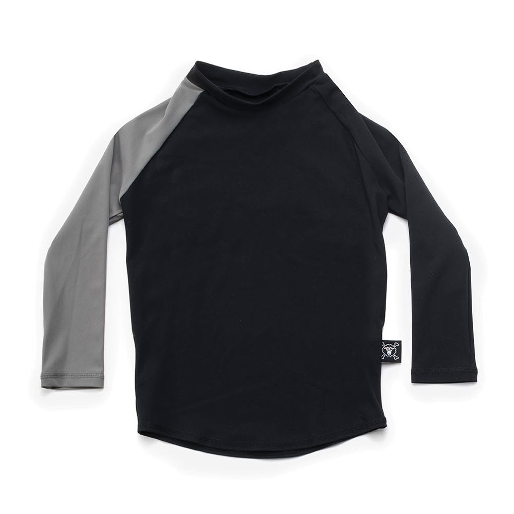 Long Sleeved Rashguard