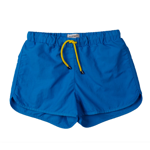 Bahia swim-shorts, Oceanic