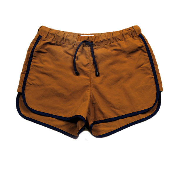 Carlos swim-shorts, Cassonade