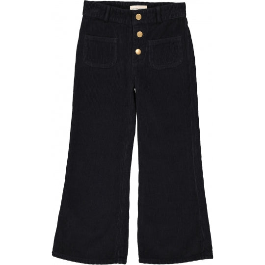TROUSERS CHRISTIE BIG CORDUROY