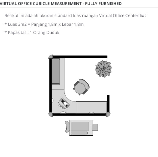 Serviced Office Centerflix Serviced Office And Virtual Suites