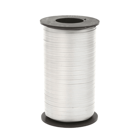 Berwick Splendorette Crimped Curling Ribbon 3 16 Inch Wide By 500 Yard Spool