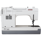 Janome 1600P QC High Speed Sewing & Quilting Machine