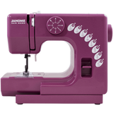 Janome Sew Mini Sewing Machine