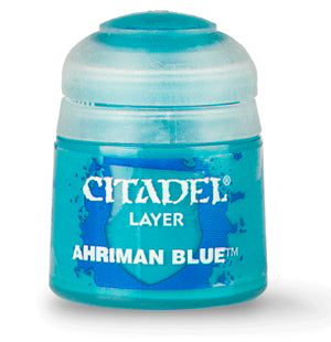 Citadel Layer Paint