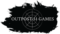 Outpost 31 Games