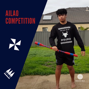 Ailao Competition