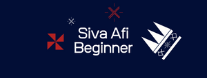 Siva Afi (Fire Knife Dance) Online Beginner Course - Measina Treasures of Samoa