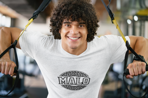 Malo AS Colour Staple - Mens T-Shirt - Measina Treasures of Samoa