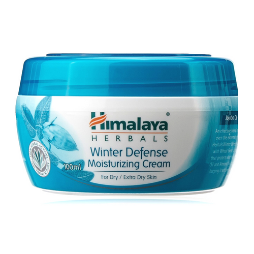 Crema De Defensa De Invierno | Winter Defence  Cream Himalaya