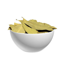 Load image into Gallery viewer, Laurel en hojas | Bay Leaves | Tej patta Kings 50g