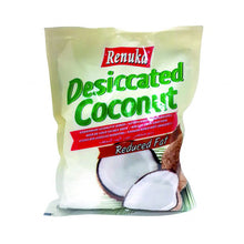 Load image into Gallery viewer, Coco Rallado | Desiccated Coconut | 250g - Renuka