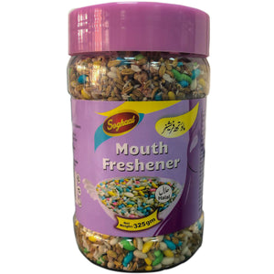 Soghaat Mouth Freshener - 325g