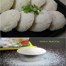 Load image into Gallery viewer, sémola de Arroz | Idli Rava 1kg