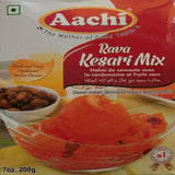 Rava Kesari Mix 200gm