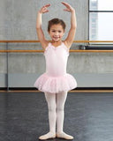 Capezio Sweetheart Tutu Dress