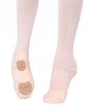 Capezio Hanami Stretch Canvas Ballet Shoes