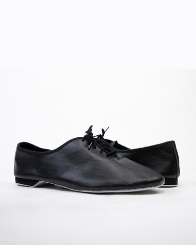 Freed of London Pro-Jazz Ballroom Shoes (Suede Sole)