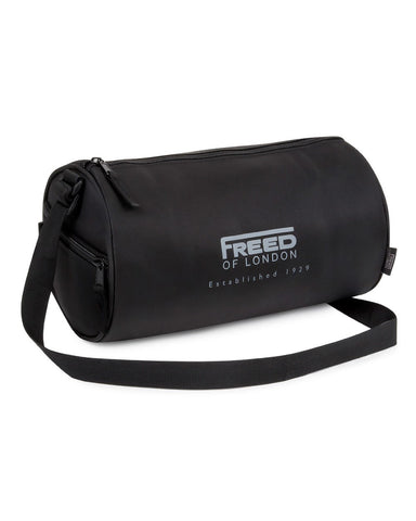 Freed of London Barrel Bag