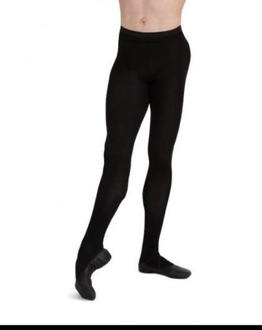 Capezio Men's Tights