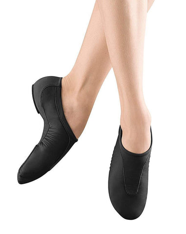 Bloch Pulse Jazz Shoes