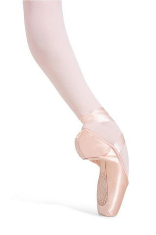 Capezio Cambre Pointe Shoes