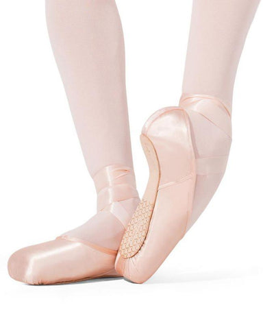Capezio Ava Pointe Shoes