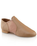 Capezio E-Series Jazz Slip On