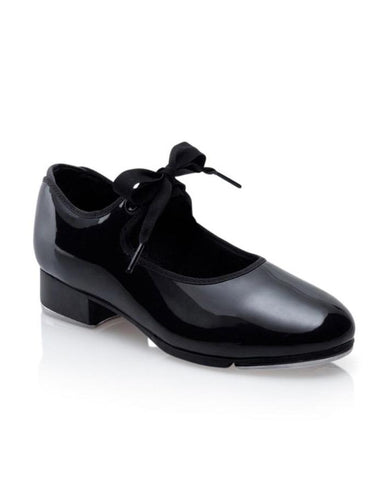 Capezio Jr. Tyette Tap Shoes