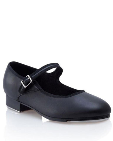 Capezio Adult Mary Jane Tap Shoes