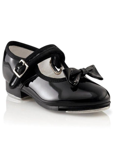 Capezio Child Mary Jane Tap Shoes