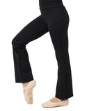 Capezio Child Jazz Pants