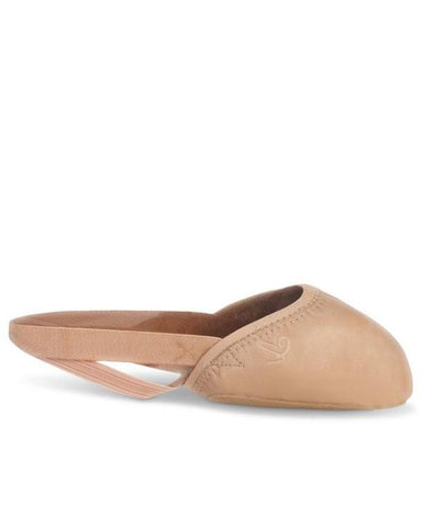 Capezio Turning Pointe 55 Child