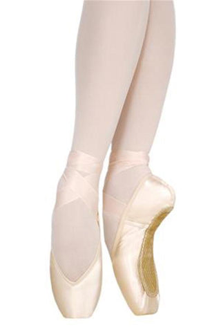 Grishko Maya I Pointe Shoes S