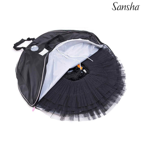 Sansha Tutu Bag - Small