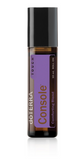 Console Touch - Essential Oil Blend (Pre-Order)