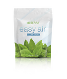 Easy Air Clear Drops (Pre-Order)