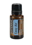 Easy Air - Essential Oil Blend (Pre-Order)