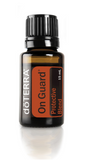 On Guard - Essential Oil Blend