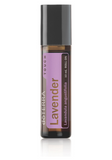 Lavender Touch Essential Oil (Pre-Order)