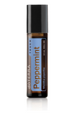 Peppermint Touch Essential Oil (Pre-Order)
